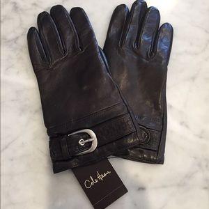 c169ca82c34 Cole Haan Gloves & Mittens for Women | Poshmark